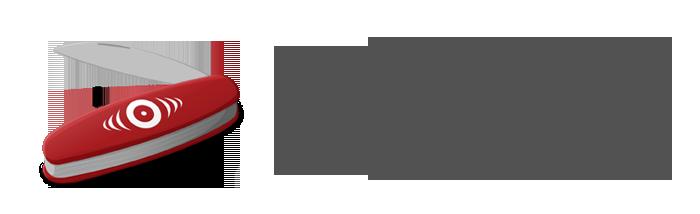 Perian